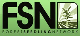 Forest Seedling Network