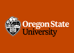 OSU Forestry Extension