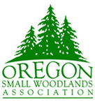 Oregon Small Woodlands Association